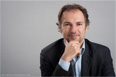 Yann ALEDO - co-fondateur Man Women