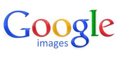 Here is the Officially Correct way to get Images from Google that you can use for your Website Pages/Posts.