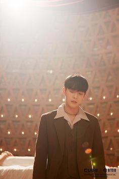 [비투비 포유] 'Show Your Love' M/V 촬영 현장 비하인드 : 네이버 포스트 Btob, Minhyuk, March 21, Beats