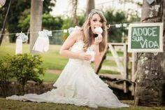 casamento-economico-rural-sao-paulo-vestido-china-estilo-americano (12)