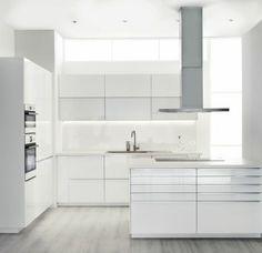 http://www.ikea.com/fi/fi/catalog/categories/departments/kitchen/