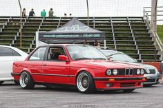 E30s on 16s - post yours - Page 98 - R3VLimited Forums