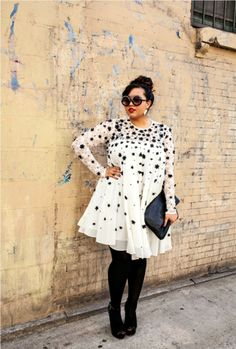 Aspiring Eva Varro Black Skirt Violet Lace New Nwt Sz Xl Career Fun Pencil Skirts