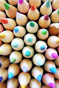Cool Colored Pencils wallpaper x Beste Iphone Wallpaper, Wallpaper Iphone Cute, Cool Wallpaper, Cute Wallpapers, Wallpaper Backgrounds, Iphone Wallpapers, Iphone Backgrounds, Colorful Wallpaper, Aztec Wallpaper