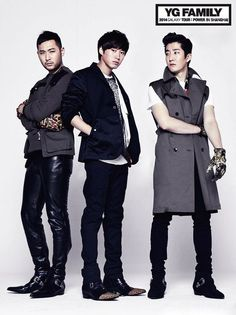 Epik High Tablo Epik High, Lee Haru, Alternative Hip Hop, Choi Jin, Kim Jung, Music Labels, Korean Wave, Yg Entertainment, Korean Fashion