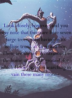 M Barrie original Peter Pan book quotes Peter Pan Book, Peter Pan 3, Lyric Quotes, Book Quotes, Funny Quotes, Lyrics, Peter Pan And Tinkerbell, Peter Pan Disney, Original Peter Pan