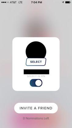 Cómo funciona Tinder Select: la versión vip de la app de citas a la que solo se puede ingresar con invitación - https://www.vexsoluciones.com/tecnologias/como-funciona-tinder-select-la-version-vip-de-la-app-de-citas-a-la-que-solo-se-puede-ingresar-con-invitacion/