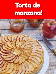 Apple Pie, Desserts, Food, Recipes For Diabetics, Amazing Pictures, Healthy Nutrition, Get Skinny, Vegans, Tailgate Desserts