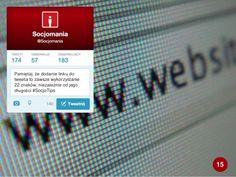 Twitter Tips, Social Media Tips, Personal Branding, Helpful Hints, Presentation, Website, Useful Tips, Self Branding