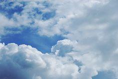 sky time
