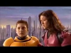 Spy Kids 3-D Game Over (Full Movie) Spy Kids 3, About Time Movie, Futuristic, 3 D, Diy Crafts, Game, Cool Stuff, Halloween, My Love