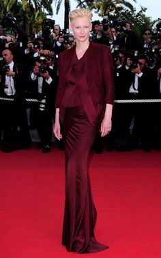 http://www.style.com/stylefile/2009/05/yea-nay-or-eh-tilda-swinton-in-haider-ackermann/#