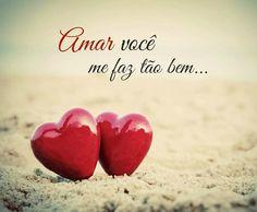 Bom Dia, meu Amor !!!! Merry-nos o terceiro dia da semana feliz !!!!