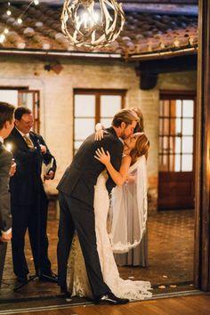 107 Best La Weddings Images Wedding Vendors California Wedding