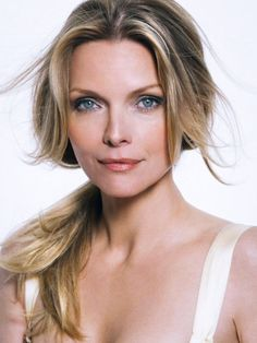 Michelle Pfeiffer The post Michelle Pfeiffer appeared first on celebrities. Beautiful Celebrities, Beautiful Actresses, Gorgeous Women, Beautiful People, Michelle Pfeiffer, Hollywood Celebrities, Hollywood Actresses, Glamour, Beauté Blonde