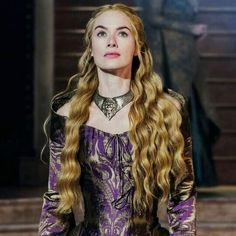 The North Remembers, Cersei Lannister, Game Of Thrones, Punk, Songs, Hair Styles, Screens, Beauty, Ice