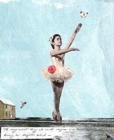 http://www.tarahardyillustration.com/files/gimgs/3_the-girl-that-wasnt-left-b.jpg