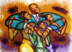 black fathers - Google Search