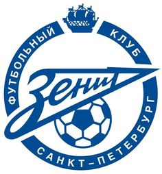 Russian Premier League, Zenit – Dynamo M, Wednesday, pm ET / Watch and bet Zenit – Dynamo M live Sign in or Register (it's free) to watch and bet Live Stream* To … Premier League, Soccer Logo, Football Soccer, Soccer Teams, Arsenal Fc, Badge, Full Match, St Petersburg Russia, Live Stream