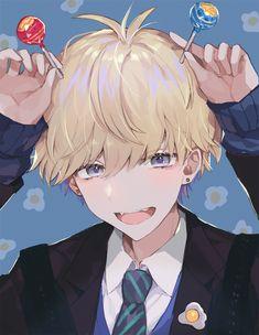 Lamplighter329 (@Lamplighter329)   Twitter 收藏的推文 Anime Oc, Manga Anime, Gato Anime, Manga Boy, Kawaii Anime, Anime Boy Drawing, Hot Anime Boy, Cool Anime Guys, Handsome Anime Guys
