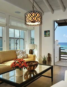 Mai Tai By Troy Lighting