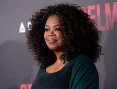 """""""Think like a queen. A queen is not afraid to fail. Failure is another stepping stone to greatness.""""  —Oprah Winfrey, Business Insider 15 Powerful Women Share Their Secrents for How to Be Confident  - MarieClaire.com"""