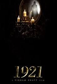 1921 movie 2018 free download 300mb