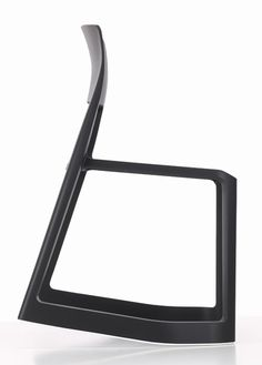 Tip Ton Chair | Barber Osgerby - Vitra