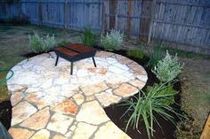 Image result for vine patio cover
