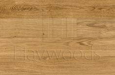 HW675 Europlank European Oak Villa Select Grade 140mm Engineered Wood Flooring