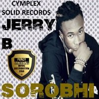 Sorobhi 2016 Cymplex Solid Records Digital Single by Percy Dancehall Reloaded on SoundCloud