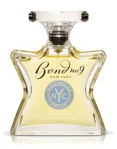Bond No.9 Riverside Drive Eau de Parfum THE best cologne I've ever smelled on a man... Ever.