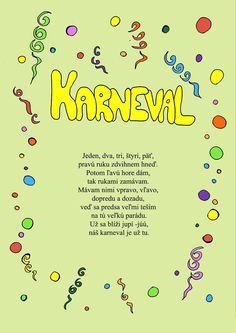 Crafts For Kids To Make, Diy And Crafts, Games For Kids, Bullet Journal, Nursery, Jar, Education, Children, School