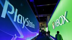 Playstation 2 and Xbox two,next generation systems are already in the queue. Both PlayStation 5 and Xbox Two are likely to launch before the end of the deca Wall Street Journal, Date, Lizard Squad, Denial Of Service Attack, Consoles, Microsoft, Porsche, Xbox Console, Teen