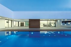 Residence In Crete - Picture gallery