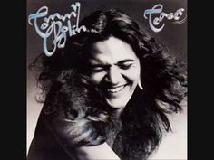 Self-Conscious Tommy Bolin Shirt Music