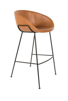 We decided to make chair Feston multi deployable. The aim was to enable you to use a Feston all over the house. And we succeeded. Of course. Looking for a bar chair? We've got you covered. What's that? You mean … Continued