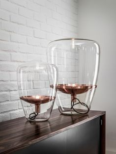 General lighting | Table lights | Balloons | Brokis | Lucie. Check it out on Architonic