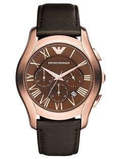 0622b938780 85 Best EMPORIO ARMANI Watches images