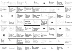 1000 images about games on pinterest game of del re