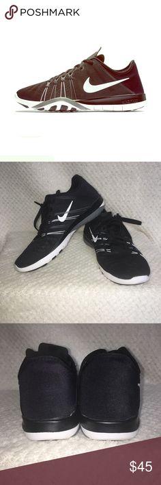 pretty nice 8304f cc635 Nike Free TR 6 Women s Training shoe The Nike Free TR 6 Women s Training  Shoe delivers