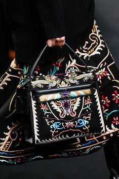 4e01d98ff87c4 73 Best • Boho Chic Style Bags • images