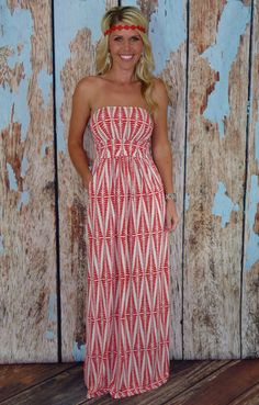 Feathered Maxi: Red www.privityboutique.com Follow us on instagram @Privity Boutique Facebook: Privity Boutique #onlineshopping #discounts #love