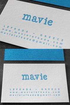 Schöndruck Letterpress Schoendruck Auf Pinterest