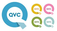 Free Shipping (rare) for QVC today only!