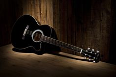 guitar wallpaper | Guitar Classic Wallpaper for Dekstop HD #2032 Wallpaper | HDwallsize ...