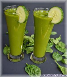 Mango, Smoothie Detox, Food And Drink, Tasty, Sweets, Healthy Recipes, Coffee, Tableware, Diet
