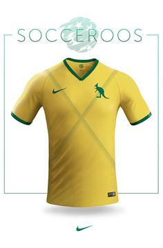b6a722966d10 20 Best Soccer Jersey s images