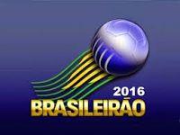 JP no Lance: Brasileirão 2016: Ele está chegando amanhã ...