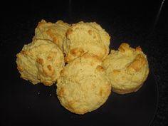 Cornbread - sub white whole wheat flour, reduce sugar to 2 Tbsp, increase milk by a couple Tbsp